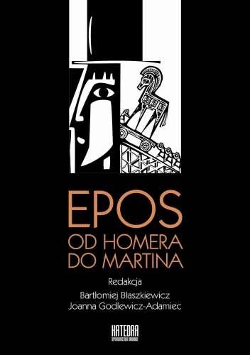 Epos._Od_Homera_do_Martina