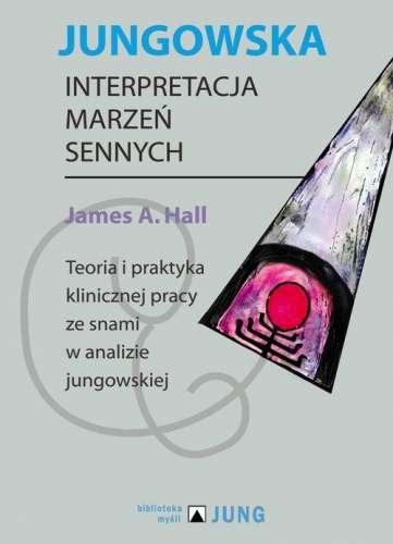 Jungowska_interpretacja_marzen_sennych._Teoria_i_praktyka_kl