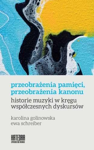 Przeobrazenia_pamieci__przeobrazenia_kanonu._Historie_muzyki