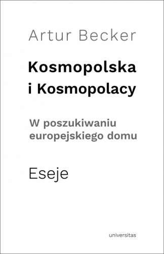Kosmopolska_i_Kosmopolacy._W_poszukiwaniu_europejskiego_domu