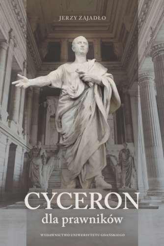 Cyceron_dla_prawnikow