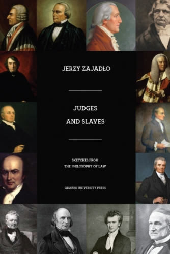 Judges_and_Slaves._Sketches_from_the_Philosophy_of_Law