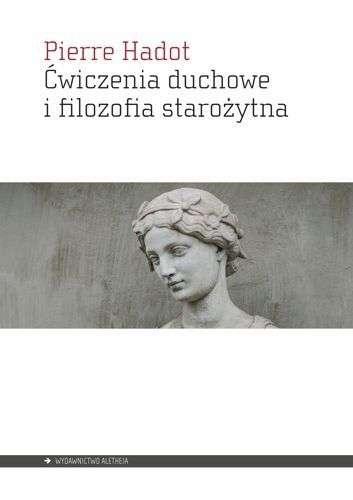 Cwiczenia_duchowe_i_filozofia_starozytna