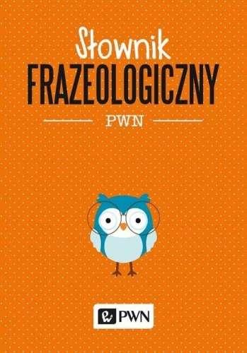 Slownik_frazeologiczny_PWN