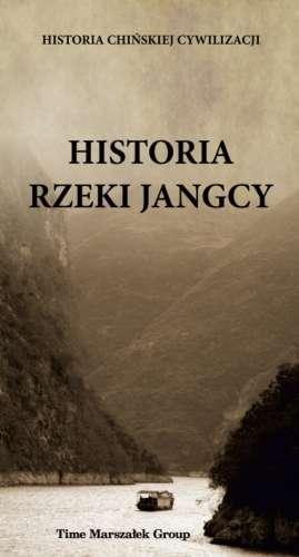 Historia_rzeki_Jangcy