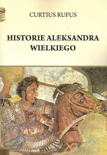 Historie_Aleksandra_Wielkiego