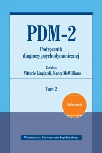 PDM_2._Podrecznik_diagnozy_psychodynamicznej._Tom_2__Adolesc