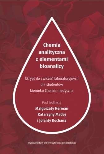 Chemia_analityczna_z_elementami_bioanalizy._Skrypt_do_cwicze