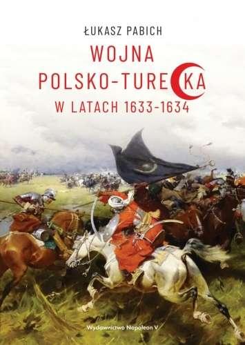 Wojna_polsko_turecka_w_latach_1633_1634