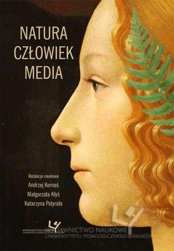 Natura___czlowiek___media