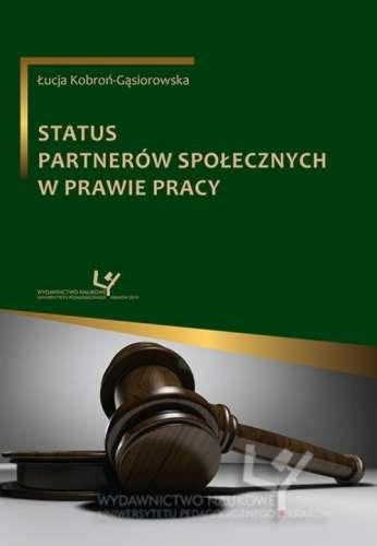 Status_partnerow_spolecznych_w_prawie_pracy