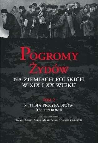 Pogromy_Zydow_na_ziemiach_polskich_w_XIX_i_XX_wieku__t._2__S