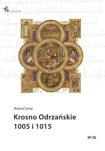 Krosno_Odrzanskie_1005_i_1015