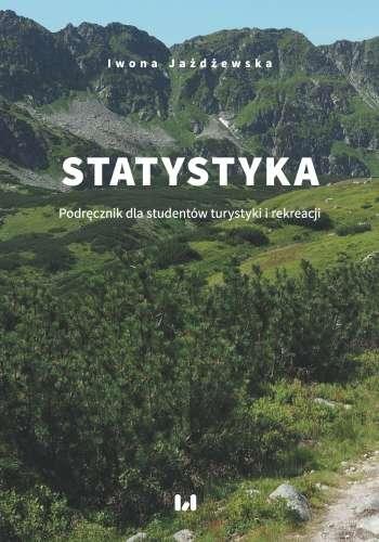 Statystyka._Podrecznik_dla_studentow_turystyki_i_rekreacji