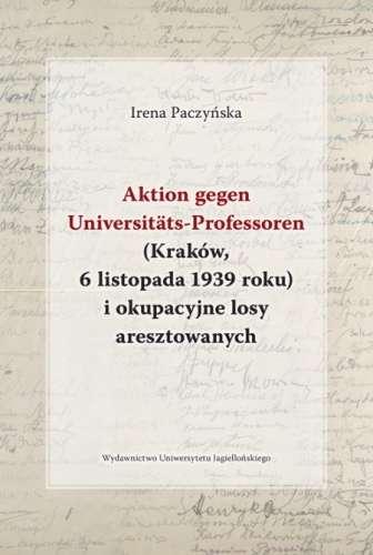 Aktion_gegen_Universitats_Professoren__Krakow__6_listopada_1
