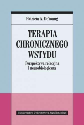 Terapia_chronicznego_wstydu._Perspektywa_relacyjna_i_neurobi