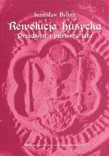 Rewolucja_husycka__t._1_3