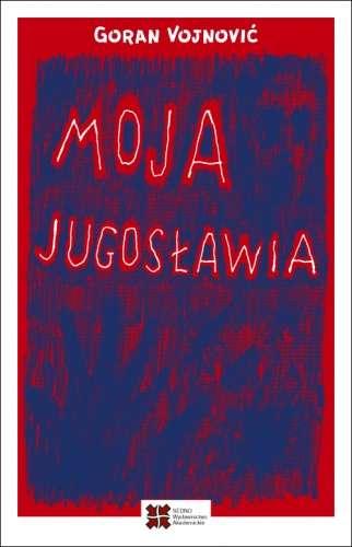 Moja_Jugoslawia