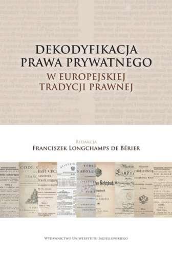 Dekodyfikacja_prawa_prywatnego_w_europejskiej_tradycji_prawn