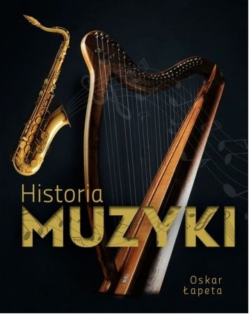 Historia_muzyki