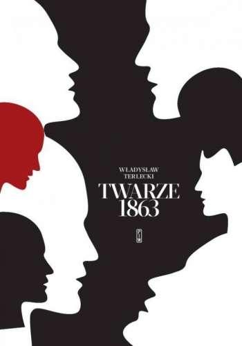 Twarze_1863