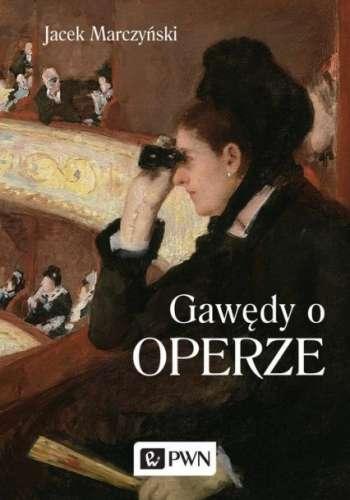 Gawedy_o_operze