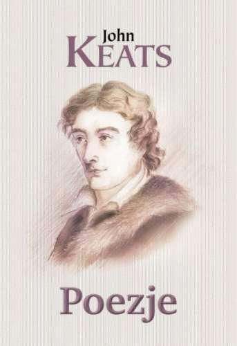 Poezje._Keats