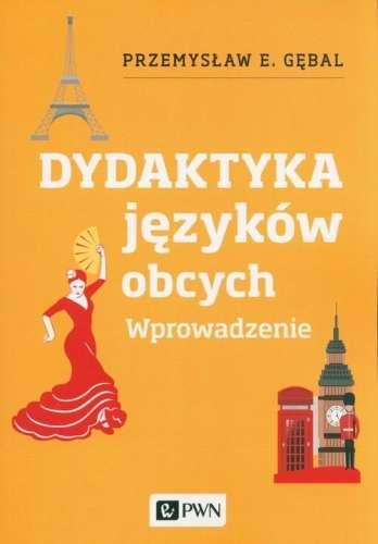 Dydaktyka_jezykow_obcych._Wprowadzenie