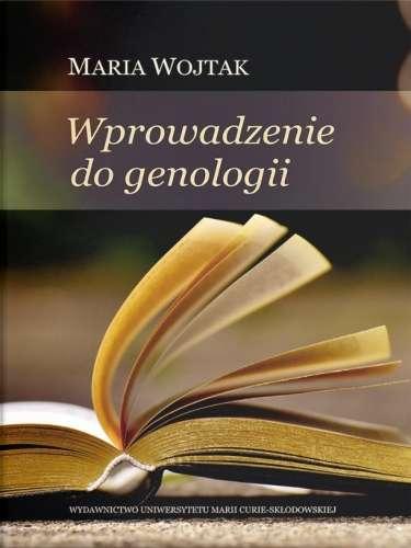 Wprowadzenie_do_genologii