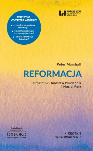Reformacja._Krotkie_wprowadzenie