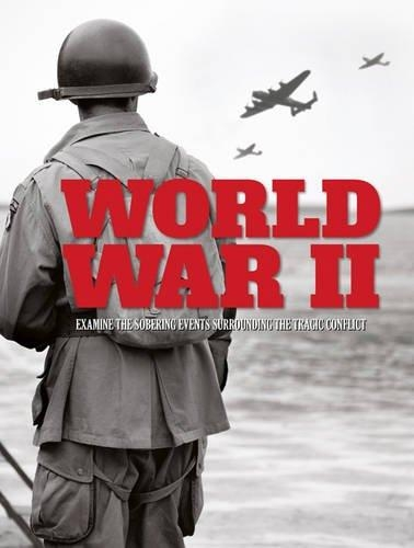 World_War_II._Examine_the_Sobering_Events_Surrounding_the_Tr
