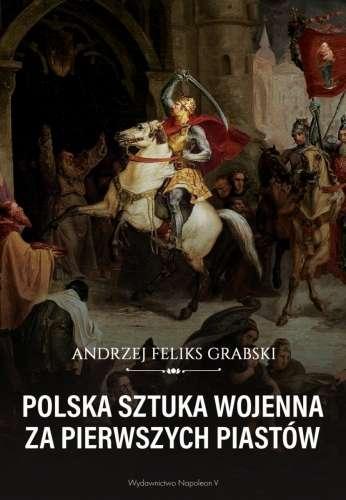 Polska_sztuka_wojenna_za_pierwszych_Piastow