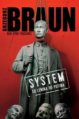 System._Od_Lenina_do_Putina