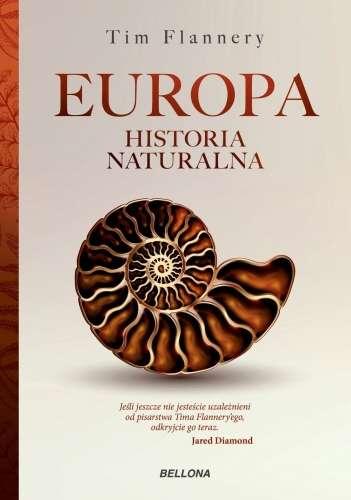 Europa._Historia_naturalna