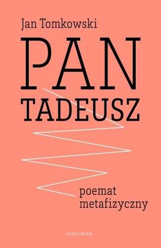 Pan_Tadeusz._Poemat_metafizyczny