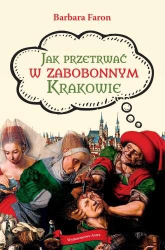Jak_przetrwac_w_zabobonnym_Krakowie