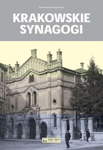 Krakowskie_synagogi