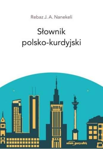 Slownik_polsko_kurdyjski
