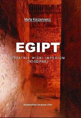 Egipt._Ostatnie_wieki_Imperium__747_332_p.n.e._