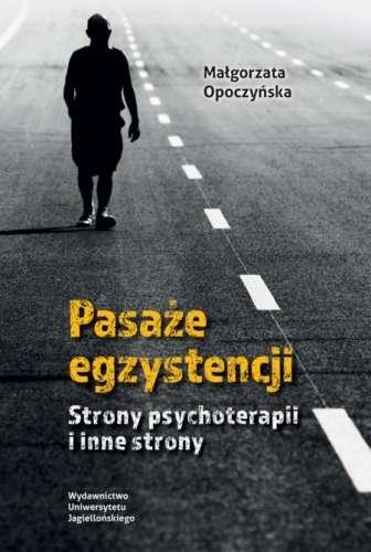 Pasaze_egzystencji._Strony_psychoterapii_i_inne_strony