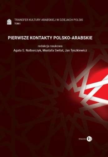 Pierwsze_kontakty_polsko_arabskie
