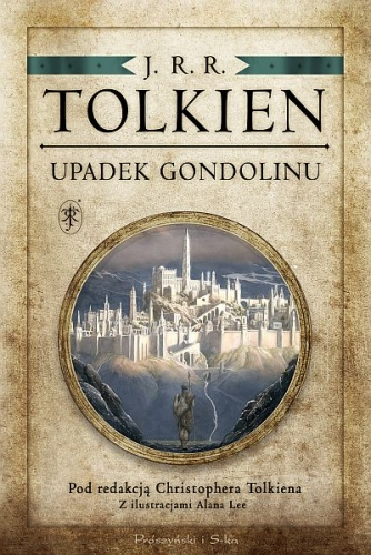 Upadek_Gondolinu