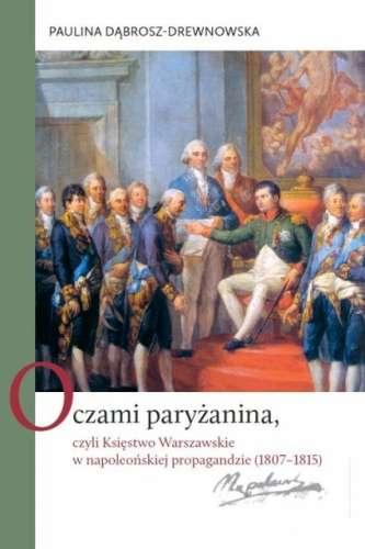 Oczami_paryzanina_czyli_Ksiestwo_Warszawskie_w_napoleonskiej