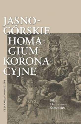 Jasnogorskie_homagium_koronacyjne
