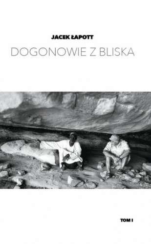 Dogonowie_z_bliska__t._1
