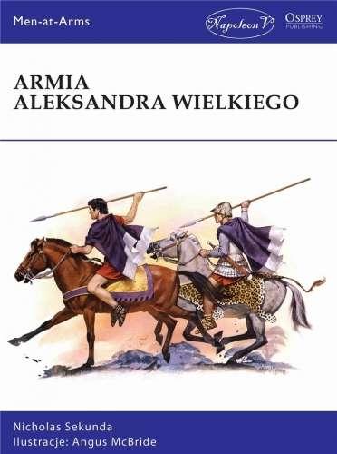 Armia_Aleksandra_Wielkiego
