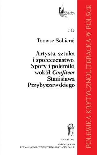 Artysta__sztuka_i_spoleczenstwo._Spory_i_polemiki_wokol_Conf