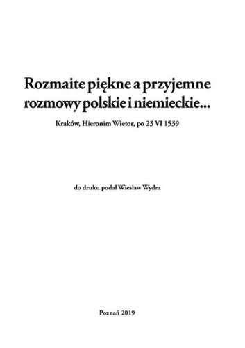 Rozmaite_piekne_a_przyjemne_rozmowy_polskie_i_niemieckie...