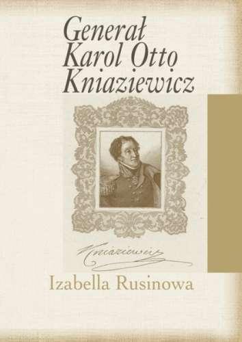 General_Karol_Otto_Kniaziewicz