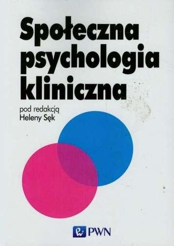 Spoleczna_psychologia_kliniczna